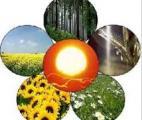 Première synthèse de composés aromatiques issus de la biomasse