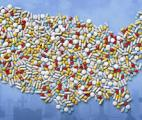 Premiers résultats positifs pour un vaccin contre les opioïdes