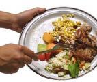 Près de la moitié des aliments produits dans le monde ne sont pas consommés !