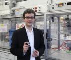 Produire de l'hydrogène à partir de biomasse humide