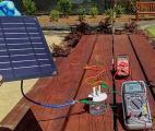 Produire de l'hydrogène vert compétitif par rapport aux énergies fossiles