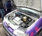 Recharger intelligemment sa voiture électrique