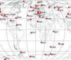 Réchauffement climatique : un modèle pour mieux évaluer les capacités locales d'absorption du CO2