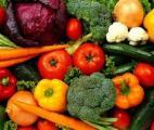 Régime végétarien : bon pour la santé