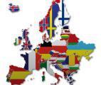 Renforcer la croissance : la Commission annonce un investissement de 80 milliards d'euros en faveur de la recherche et ...