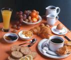 Le repas du matin diminue les risques de diabète