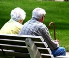 Retarder le vieillissement : un investissement collectif plus rentable que la lutte contre les grandes pathologies tueuses ?