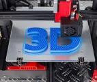 Sakuu annonce la première imprimante 3D au monde pour la production de batteries de véhicules électriques