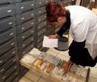 Santé : bientôt la fin des ordonnances papier