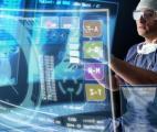 Santé : l'intelligence artificielle change la donne
