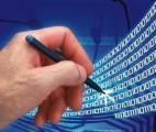 Signature électronique : vers un cadre réglementaire européen