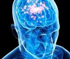 Syndrome de fatigue chronique : la piste des anomalies cérébrales se précise