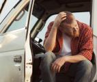 Traiter le déficit de l'attention pourrait réduire la mortalité routière…
