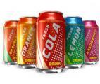 Trop de boissons sucrées augmente les risques de diabète et d'hypertension artérielle