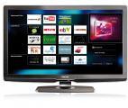 TV connectée :  vers l'hybridation des données pour élargir la bande passante