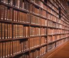 Un accord-cadre sur la numérisation et l'exploitation de 500 000 livres épuisés