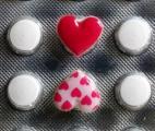 Un anti-inflammatoire prometteur contre les maladies cardio-vasculaires