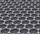 Un filtre en graphène pour le captage du carbone