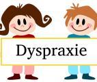 Un médicament antidiabétique corrige la dyspraxie associée au diabète néonatal