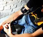 Un médicament utilisé pour soigner l'hypertension pourrait être efficace contre les addictions