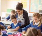 Un meilleur accès à l'éducation réduit les différences de capacités cognitives entre hommes et femmes