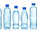 Un plastique indéfiniment recyclable...