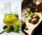 Un régime méditerranéen riche en huile d'olive pour protéger les os