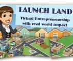 Un serious-game pour démarrer sa start-up