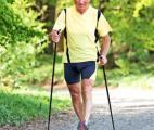 Une activité physique régulière réduit les risques de dépression chez les seniors