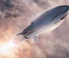 Une IA « affective » pour assister les astronautes sur les longs voyages spatiaux