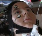 Une interface cerveau-machine permet à des paralysés de communiquer
