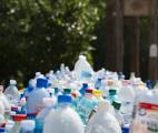 Une méthode innovante pour recycler le PET