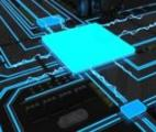 Une nouvelle étape vers la puce quantique