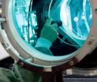 Une nouvelle technologie d'imagerie pour détecter les maladies pulmonaires
