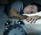 Une nuit blanche suffirait à augmenter le risque de maladie d'Alzheimer