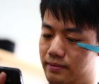 Une oreillette Bluetooth qui détecte la fatigue avant son utilisateur