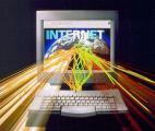 Une plate-forme standardisée pour l'Internet des objets