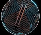Une puce électronique qui détecte le cancer