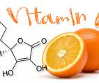Une restriction calorique associée à la vitamine C pour lutter contre certains cancers