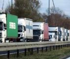 Une solution suisse pour réduire de 90 % les émissions CO2 des camions