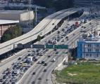 Vers la fin des embouteillages en Californie grâce à la gestion intelligente du trafic ?