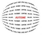 Vers un dépistage précoce de l'autisme ?