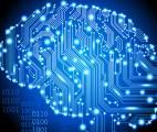 Vers une intelligence artificielle quantique