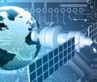 Vers un système de géolocalisation autonome et portable