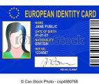 Vers une carte européenne d'identité électronique