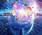Vers une nouvelle classification des troubles de la conscience