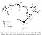 Vers une nouvelle génération d'anticancéreux : les hybrides, organométalliques