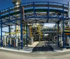 Vers une nouvelle technologie de captage de CO2