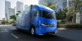 Daimler teste ses camions autonomes sur les routes américaines