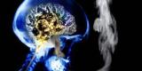 Le tabac augmenterait aussi le risque de troubles psychiatriques…